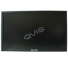 "Qvis 50"" HDMI/BNC/VGA"