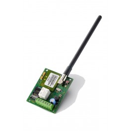 VT-GSM