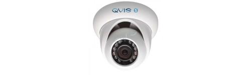 HD-CVI-Kamerat