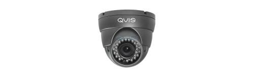 TVI-Kamerat