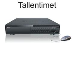 Tallentimet